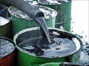 Bitumen insulating BNI IV, BNI V