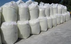Cement wholesale