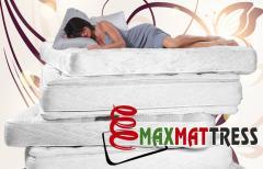 Mattress x /