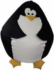 Chair penguin