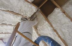 PPU isolation