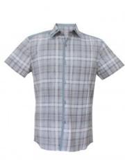 Les chemises les cotonniers supérieurs