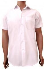 Shirt man's Arth. Тt-013