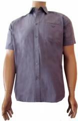 Shirt man's Arth. Тt-012