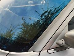 Lateral glass for Chevrolet Lacetti