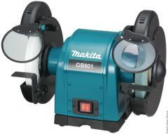 Makita GB 801 tool-grinding machine