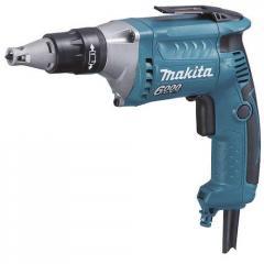 Makita FS6300 screw gun