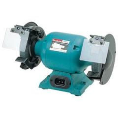 Elektrotochilo Makita GB 600