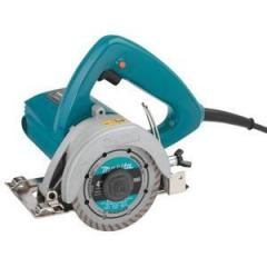 Makita 4100NH circular saw