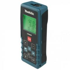 Laser range finder of Makita LD 060 P