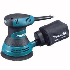 Makita BO 5030 eccentric grinder