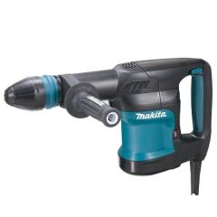Jackhammer of Makita HM 0870 C