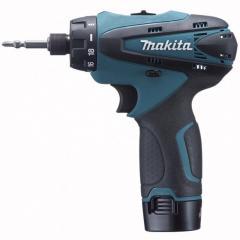 Makita DF 330 DW cordless drill