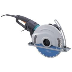 Angular Makita 4112 HS (4112HS) 305 grinder of mm