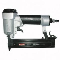 Pneumatic gvozdezabivatel of Makita AF301
