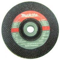 Makita 125x1,2x22 WA60TD-18770 grinding cutting