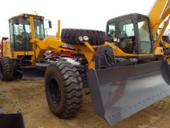 Windshields for road equipmen