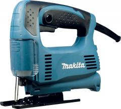 Makita 4326 electrofret saw