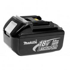 Компактный литий-ионный аккумулятор bl1830