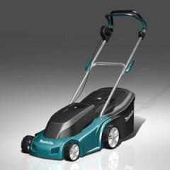Electric lawn-mower of Makita ELM 3710