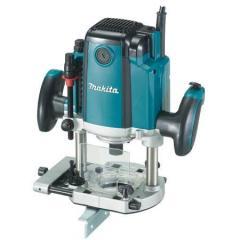 Makita RP-2300FC milling cutter