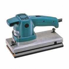 Electrocar grinding Makita-9045B/220