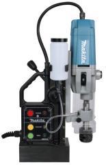 Magnetic drill of Makita-HB500/220