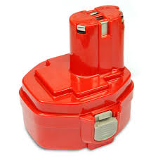 Аккумуляторная батарея Makita модель 1420