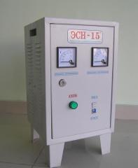 ESN-15 stabilizer