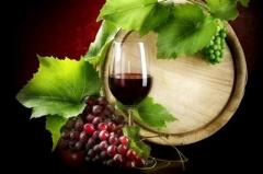 Juice the grape not clarified weigh