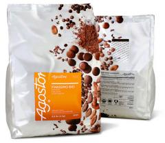 Packaging for cocoa