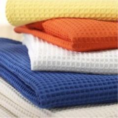Towels x /