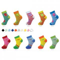 Socks children's Makm's wholesale