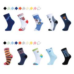 MAKMA female socks