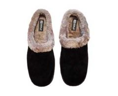 Men's winter POLU 006 slippers