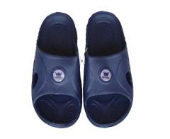 Men's EVA 002 slippers