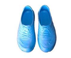 Резиновые кроссовки EVA 009