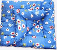 Одеяло ватное детское (курпа)