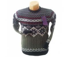 Sweater children's 1447