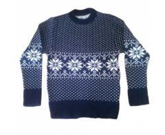 Sweater children's 1424