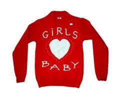Women's sweater 1310