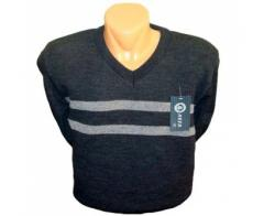 Men's sweater 1207