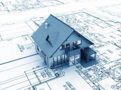 Проектирование и дизайн частных домов