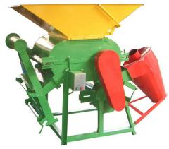 Оборудование сельскохозяйственное
