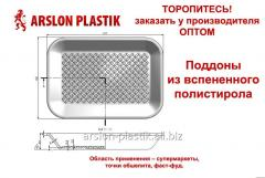 Pallet 217kh152kh27mm