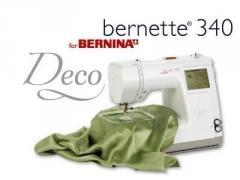 Bernette Deco 340