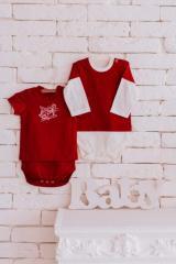Комплект одежды для детей