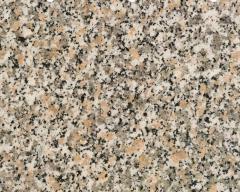 Granite plates and blocks