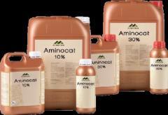 Aminokat of 10%