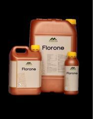Floron (Florone)